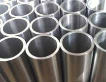 3 In. Schedule 160 Stainless Steel Seamless Pipe