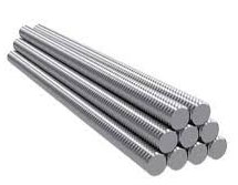 316 Stainless Steel B8m Threaded Rod