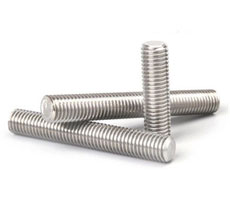 316 Stainless Steel Studs