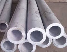 Alloy 201 Clad Pipe