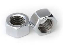 Alloy Steel ASTM A193 B7m Nace Nuts