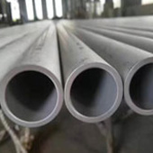 ASME SB165 Monel Round Pipe