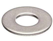 ASTM A193 Gr B7m Washers