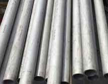 ASTM A269 Stainless Steel Tube