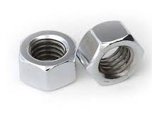 ASTM A276 Gr 316 Hex Nut