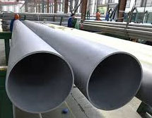 ASTM A790 UNS S32760 Seamless Pipe