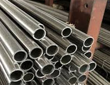 ASTM A790 UNS S32760 Tubing