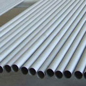 Cold Drawn Monel Seamless Pipe