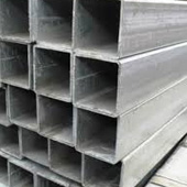 Hastelloy® Alloy Square Pipe