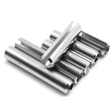 Inconel Spring Pin