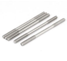 Stainless Steel 304 Stud Bolts