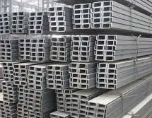 Stainless Welded Rectangular Tube