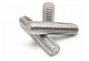 ASTM A193 304 Stud Bolts