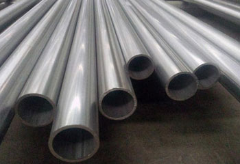 ASTM B164 Monel CDS Tube