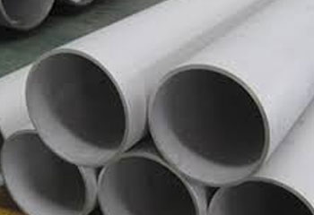 ASTM B622 Seamless Pipe