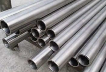 UNS R56400 Welded Pipe